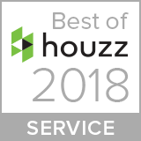 Christine Yorath is on Houzz