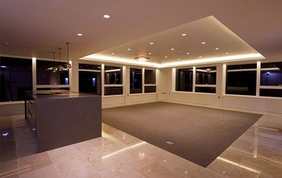 Biba House York