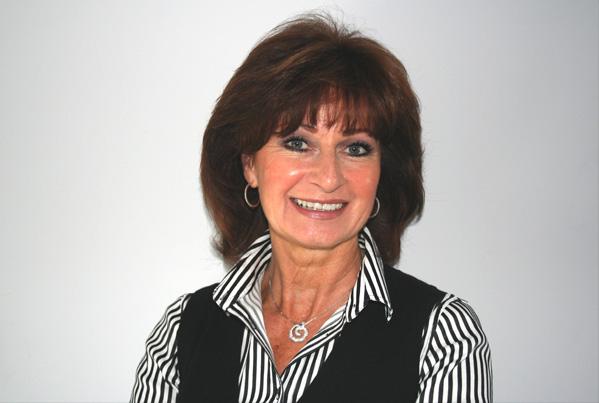 Christine Yorath Portfolio