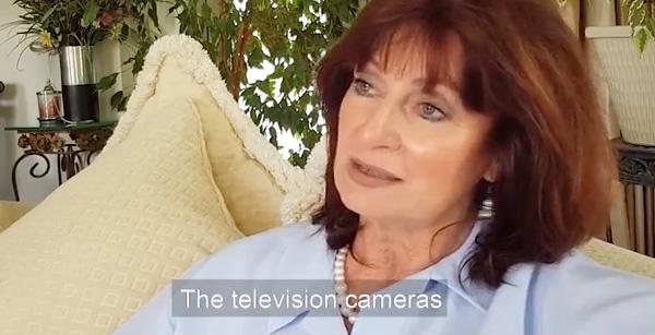 About Christine Yorath